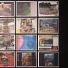 cusco: íconos y variaciones – multiplicación y propagación