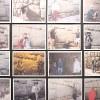 cusco: íconos y variaciones – recuerdos singulares, imagenes reiterativas
