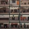 cusco: íconos y variaciones – historia reciente